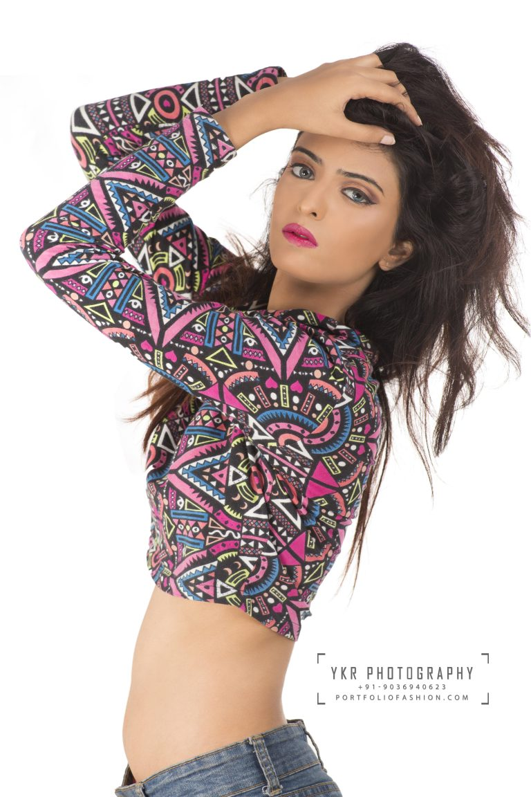 wanted female models in bangalore