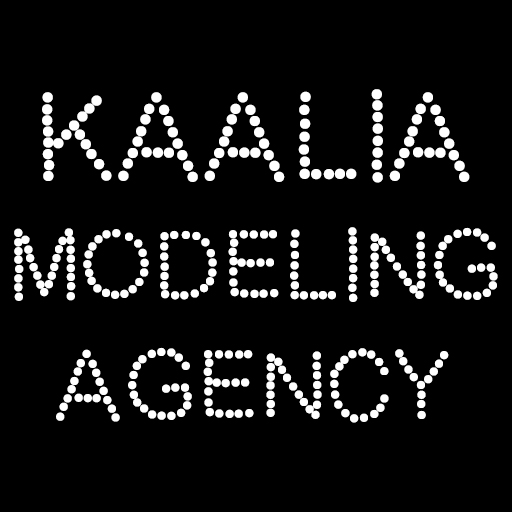 Kaalia.com International Modeling & Casting Agency