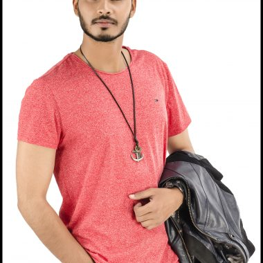 male fashion models available in bangalore for photoshoot